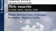 Subway Letteratura sbarca a Palermo