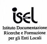 """Seminario di Studi su """"Il controllo della Corte dei Conti sul funzionamento dei controlli interni degli enti Locali"""""""