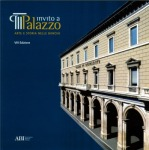 Invito a Palazzo - Arte e storia nelle Banche