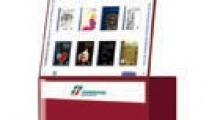 Subway Letteratura - Conferenza Stampa