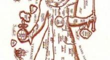 Nuove ricerche sulla Sicilia spagnola - Nobiltà, rivolte, guerra, finanza