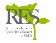 RES - Presentazione Rapporto di ricerca