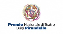 Premio nazionale di Teatro Luigi Pirandello. Cerimonia di premiazione