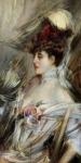 In vendita a Villa Zito la raccolta della Fondazione Banco di Sicilia con le riproduzioni dei dipinti dell'Ottocento italiano della collezione Cuccio-Alesi
