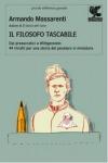 IL FILOSOFO TASCABILE - Presentazione Volume
