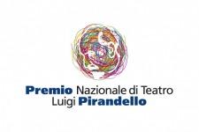 "Premio di Teatro ""Luigi Pirandello"""