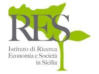 Presentazione Rapporto di Ricerca 2009 Fondazione RES