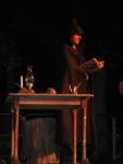 Giornata di studi su Giordano Bruno