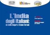 Salone Internazionale del Libro - Torino - 13/17 maggio 2010