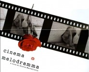 Cinema e melodramma