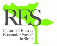 Presentazione ricerca RES
