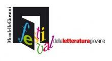 MondelloGiovani - Festival della Letteratura Giovane III edizione