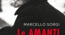 Presentazione del libro di Marcello Sorgi