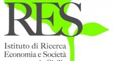 Fondazione RES - Presentazione Rapporto 2010