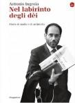 Presentazione del libro di Antonio Ingroia