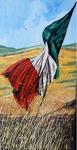 A 150 anni dall'Unità d'Italia