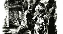 La cultura filosofica italiana dal 1945 al 2000 attraverso le riviste
