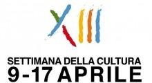 XIII Settimana della Cultura