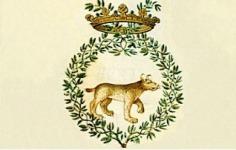 La ricerca Fenicio-Punica in Sicilia