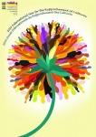 Giornata Mondiale UNESCO sulla Diversità culturale