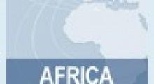 """Concorso per idee: """"Quartiere urbano sperimentale per l'Africa"""""""