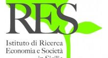 Presentazione della ricerca della Fondazione RES