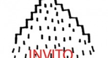 Invito a palazzo 2011 - X edizione Arte e storia nelle banche