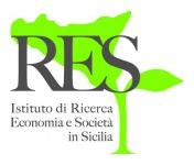 Fondazione Res - Rapporto 2011