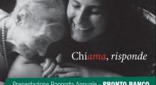 Presentazione Rapporto Annuale - PRONTO BANCO
