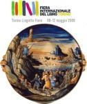 La Fondazione Sicilia alla Fiera Internazionale del Libro