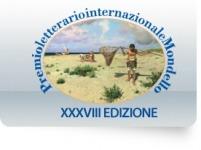 Premio Letterario Internazionale Mondello XXXVIII Edizione