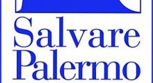 Festa degli Auguri 2012 - Salvare Palermo
