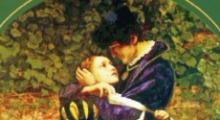 Duetti d'amore (e non solo) - da Monteverdi a Verdi
