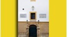 Trasferimento delle opere a Palazzo Branciforte