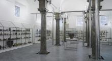 Palazzo Branciforte riapre le sue porte: un polo culturale multifunzionale nel cuore di Palermo