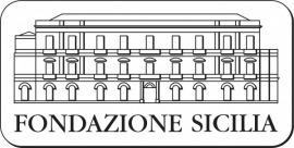 """La Fondazione Banco di Sicilia si trasforma in """"Fondazione Sicilia"""""""