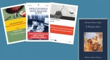 Proclamati i vincitori del Premio Opera Italiana 2012 e il vincitore del Premio alla Critica letteraria