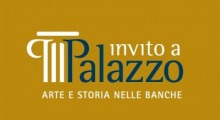 Invito a Palazzo 2012