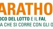 Palazzo Branciforte aderisce all'iniziativa FAIMARATHON