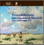 """34° Edizione """"Premio Internazionale Letterario Mondello"""""""