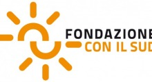 Costituire Fondazioni di Comunità in Sicilia