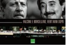 Troppe coincidenze. Dialogo con Giuseppe Ayala