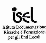 """Convegno di studi sul tema """"Sessantennio della giustizia amministrativa e contabile in Sicilia"""""""
