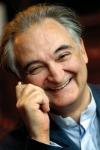 Conferenza-dibattito di Jacques Attali