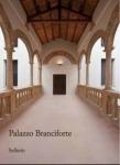 Presentazione del volume 'Palazzo Branciforte'