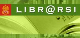 OPAC Biblioteca