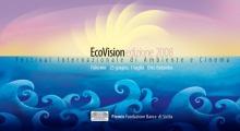 Ecovision - Premio Fondazione Banco di Sicilia
