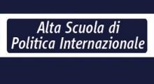 Le missioni internazionali di pace: quale ruolo per l'Italia?