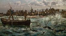 Prorogata al 20 novembre 2013 la mostra di Antonino Leto.