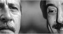 Rinviata la presentazione del video: Falcone e Borsellino vent'anni dopo